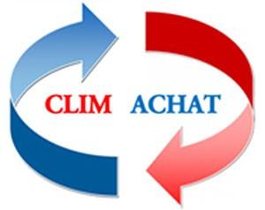 ClimAchat
